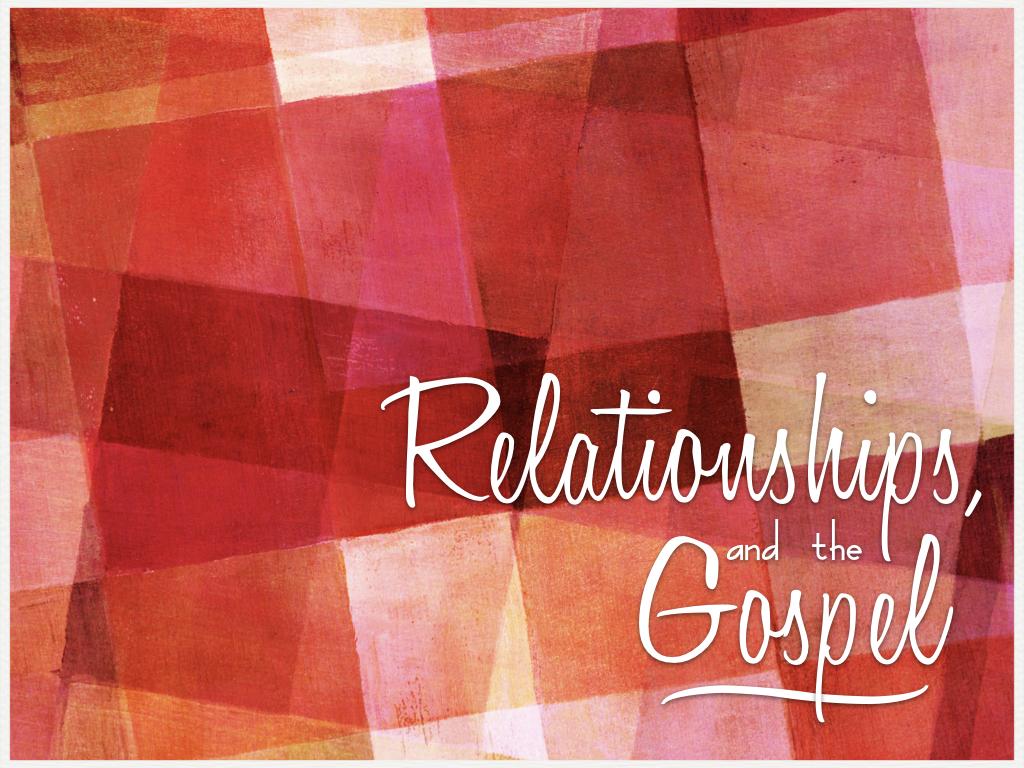 Eph. 5 Sermon Graphics.001.jpeg
