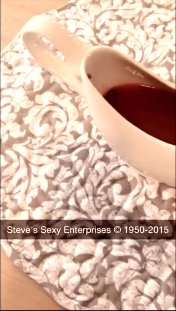 Screenshot 2015-03-28 01.41.28.png