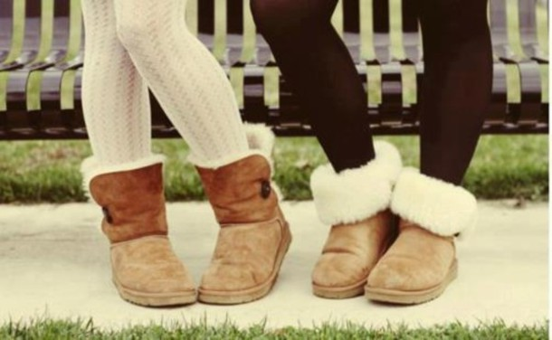 6ybntz-l-610x610-shoes-ugg-boots-uggs-brown-color-fur-white-caramel-soft-girls-boot-pants.jpg