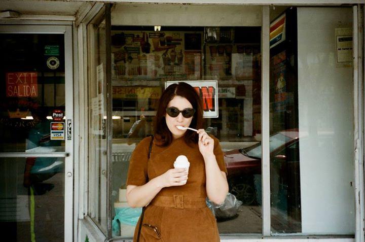 Emilys-coffee-caake15.jpg