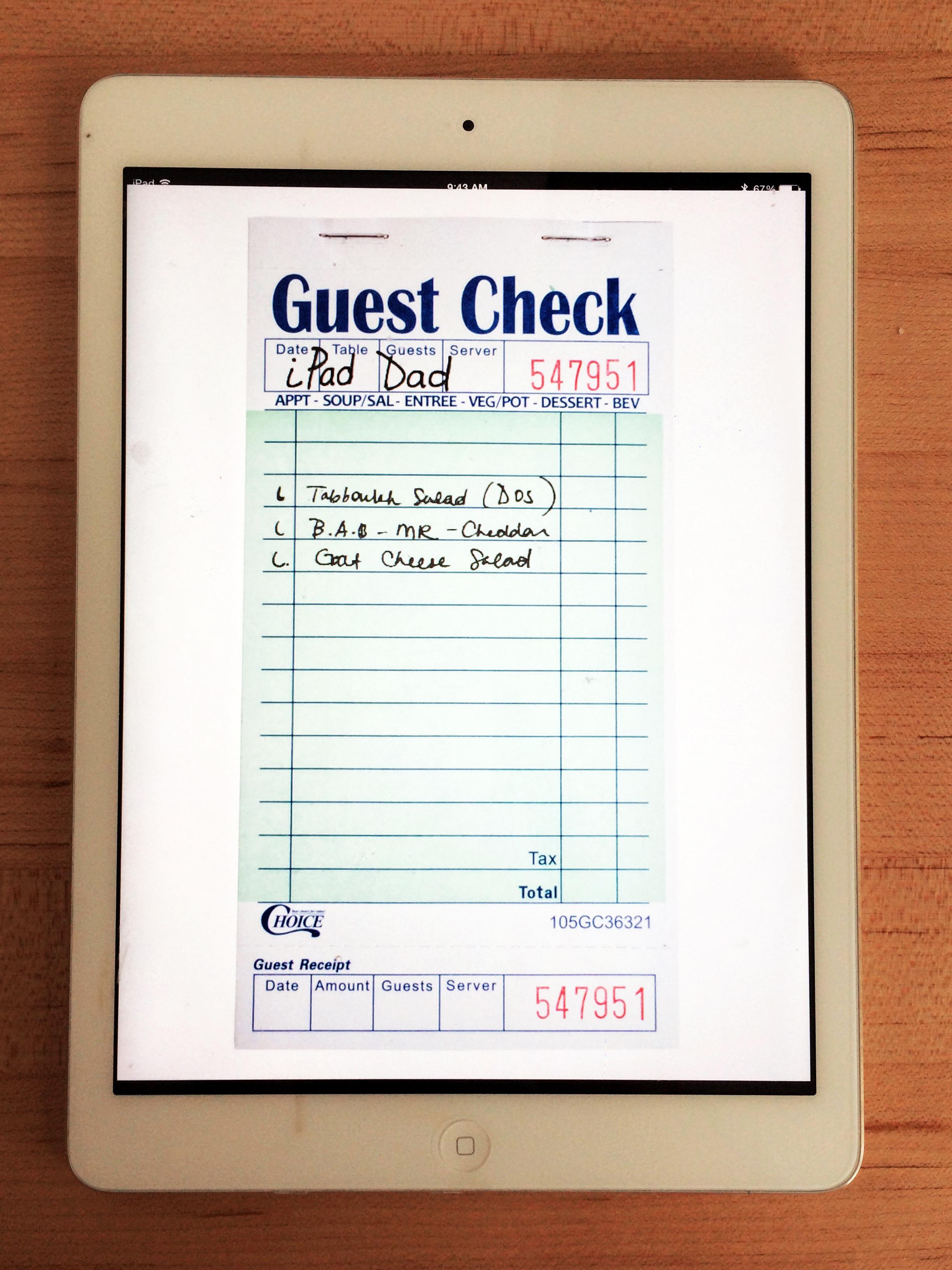 iPad-dad-61315-2.jpg
