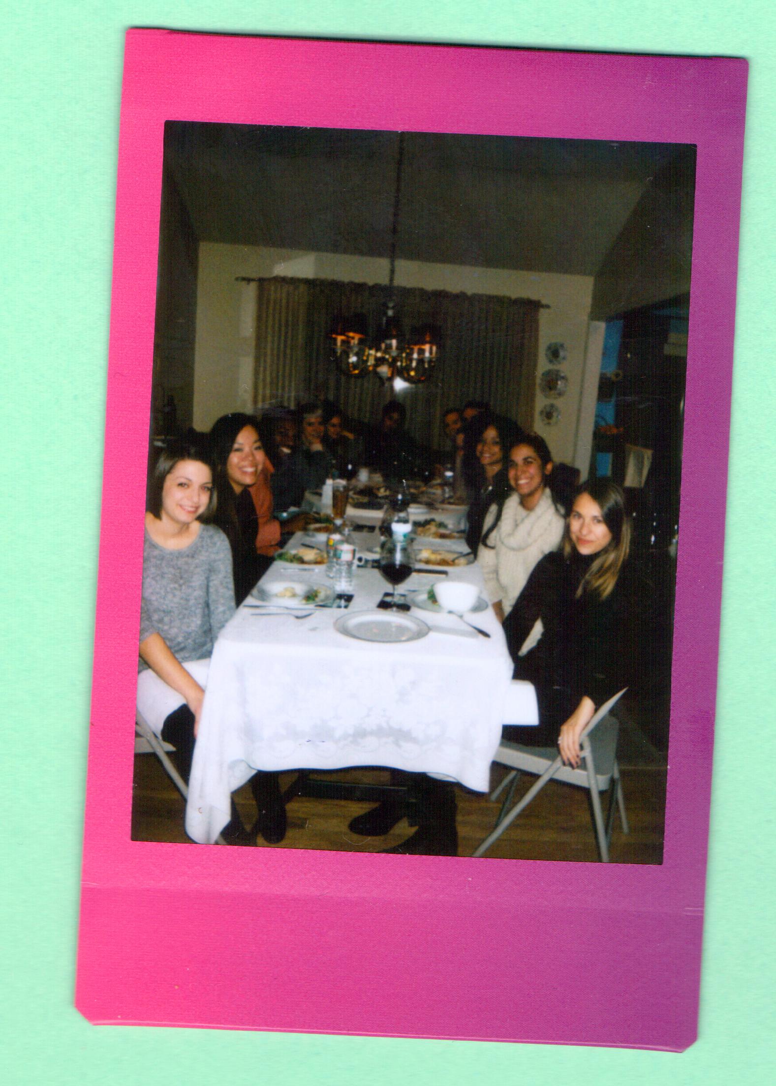Birthday-Polaroid-2.jpg