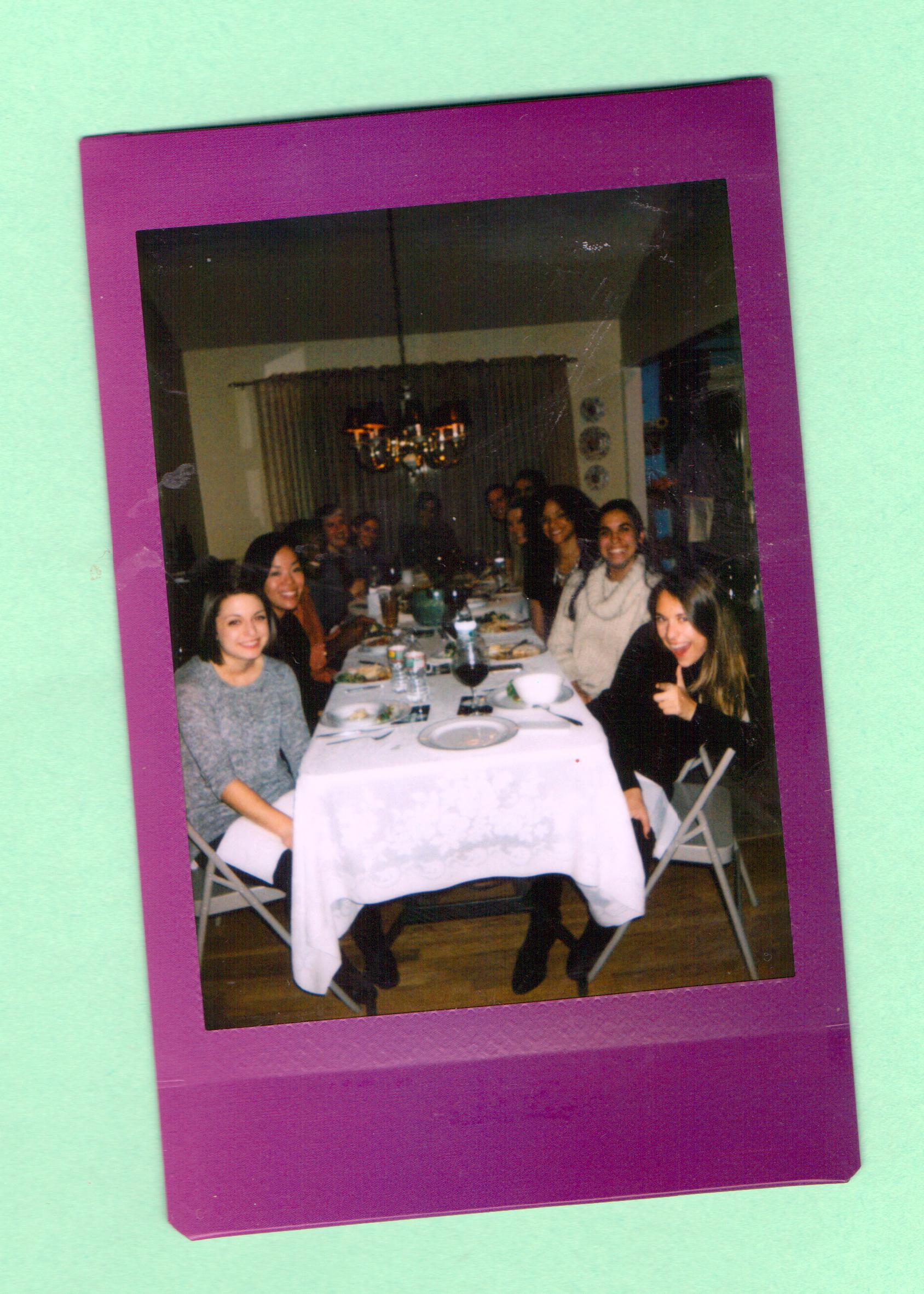 Birthday-Polaroid-1.jpg