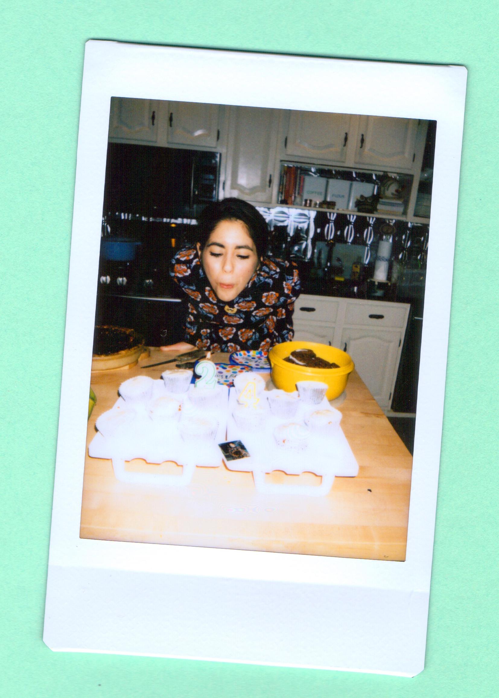 Birthday-Polaroid-3.jpg