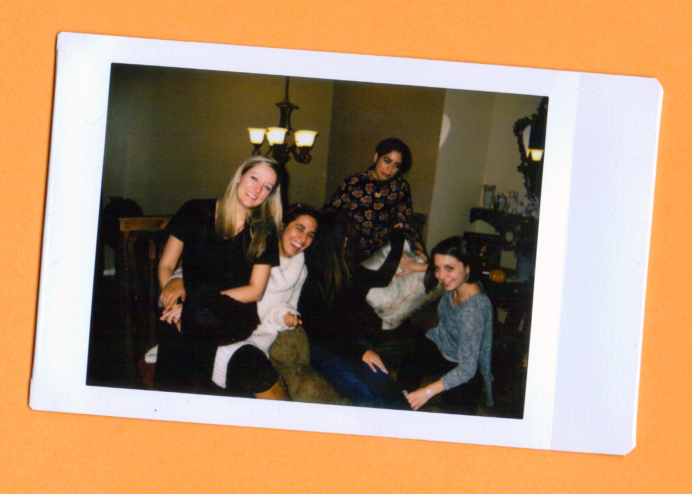 Birthday-Polaroid-4.jpg