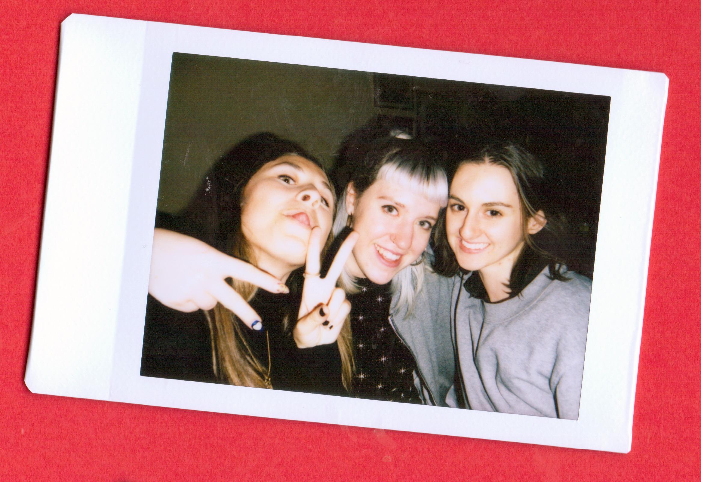 Birthday-Polaroid-8.jpg