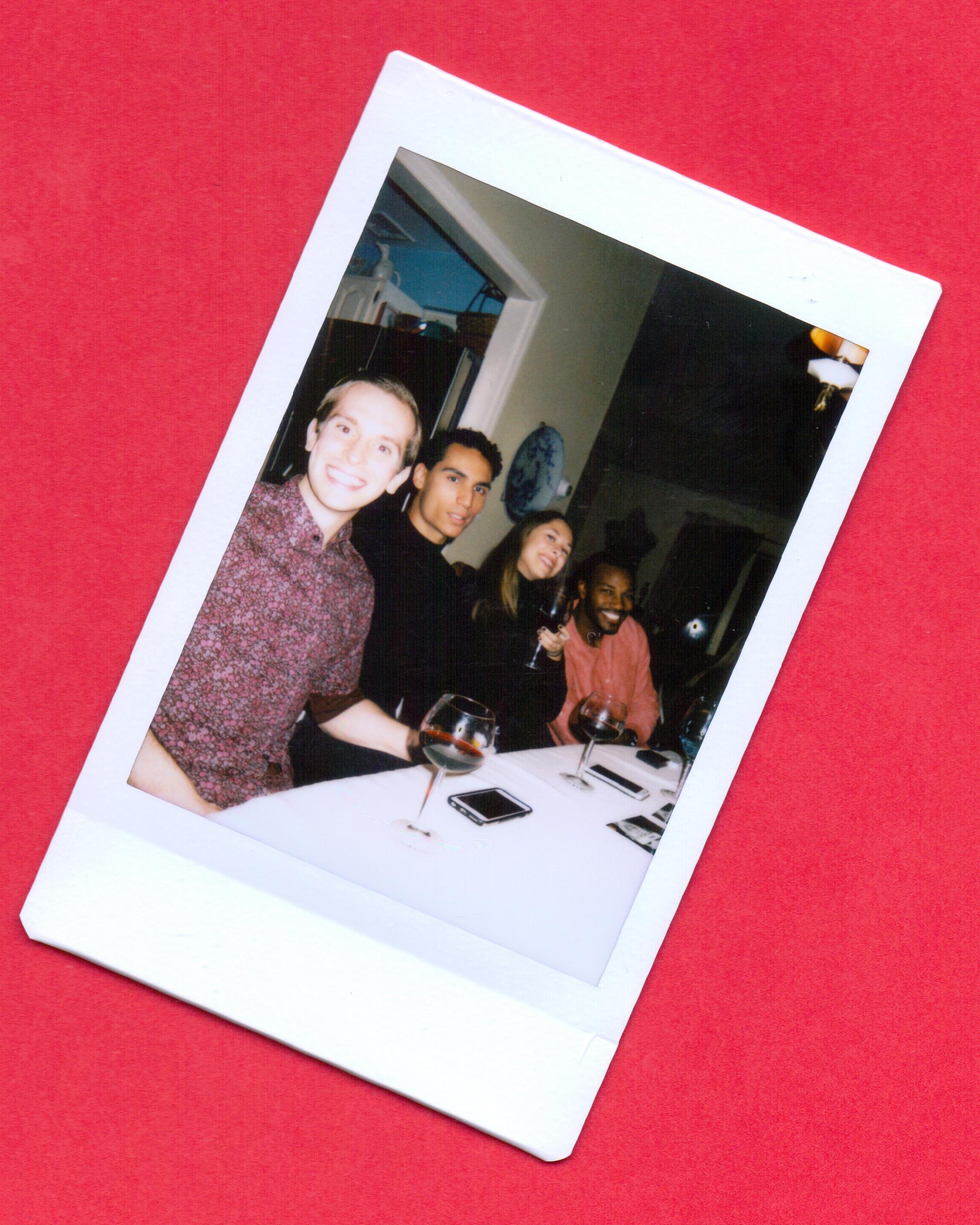 Birthday-Polaroid-9.jpg