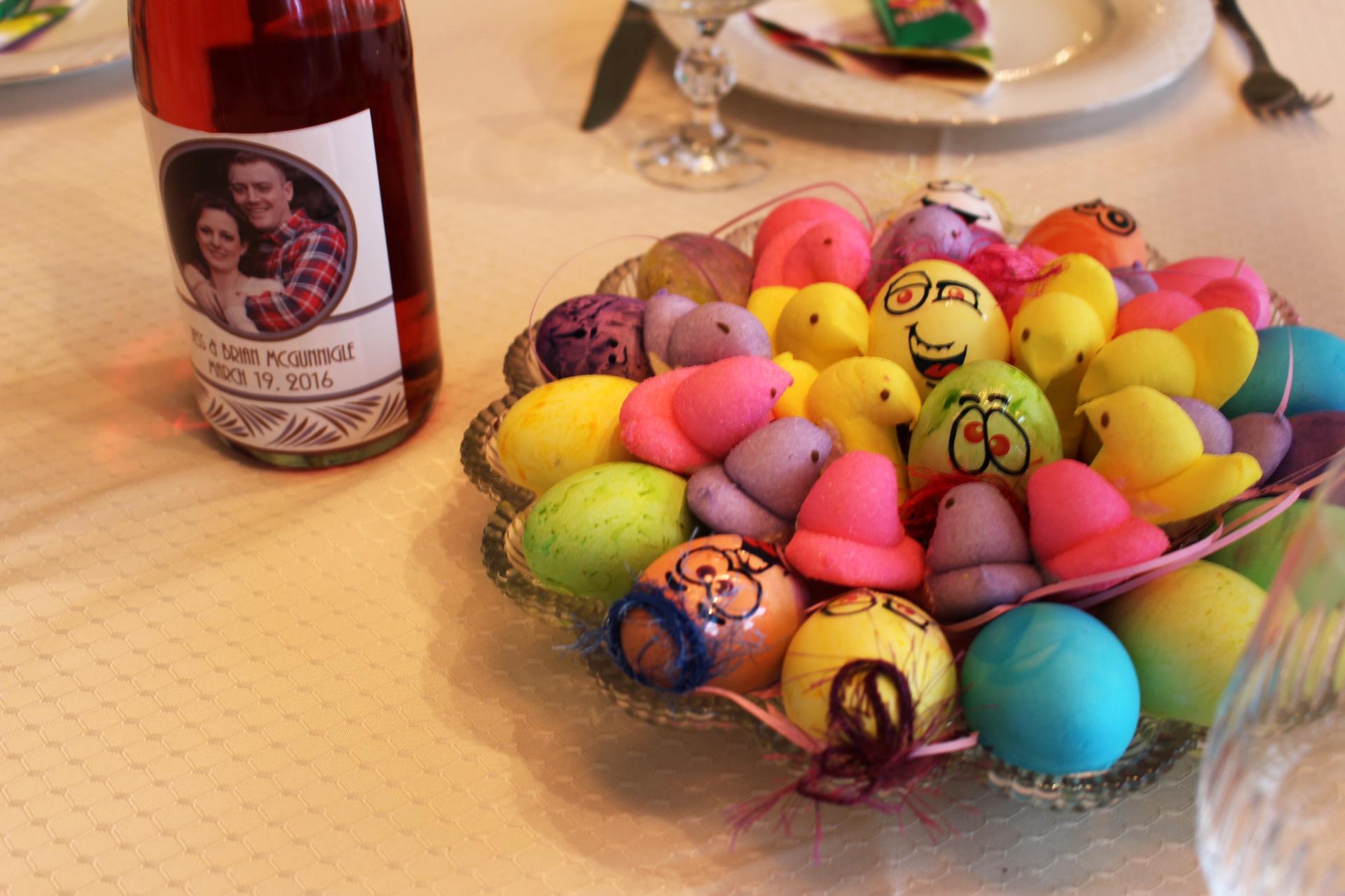 Easter-Lardashians-6.JPG