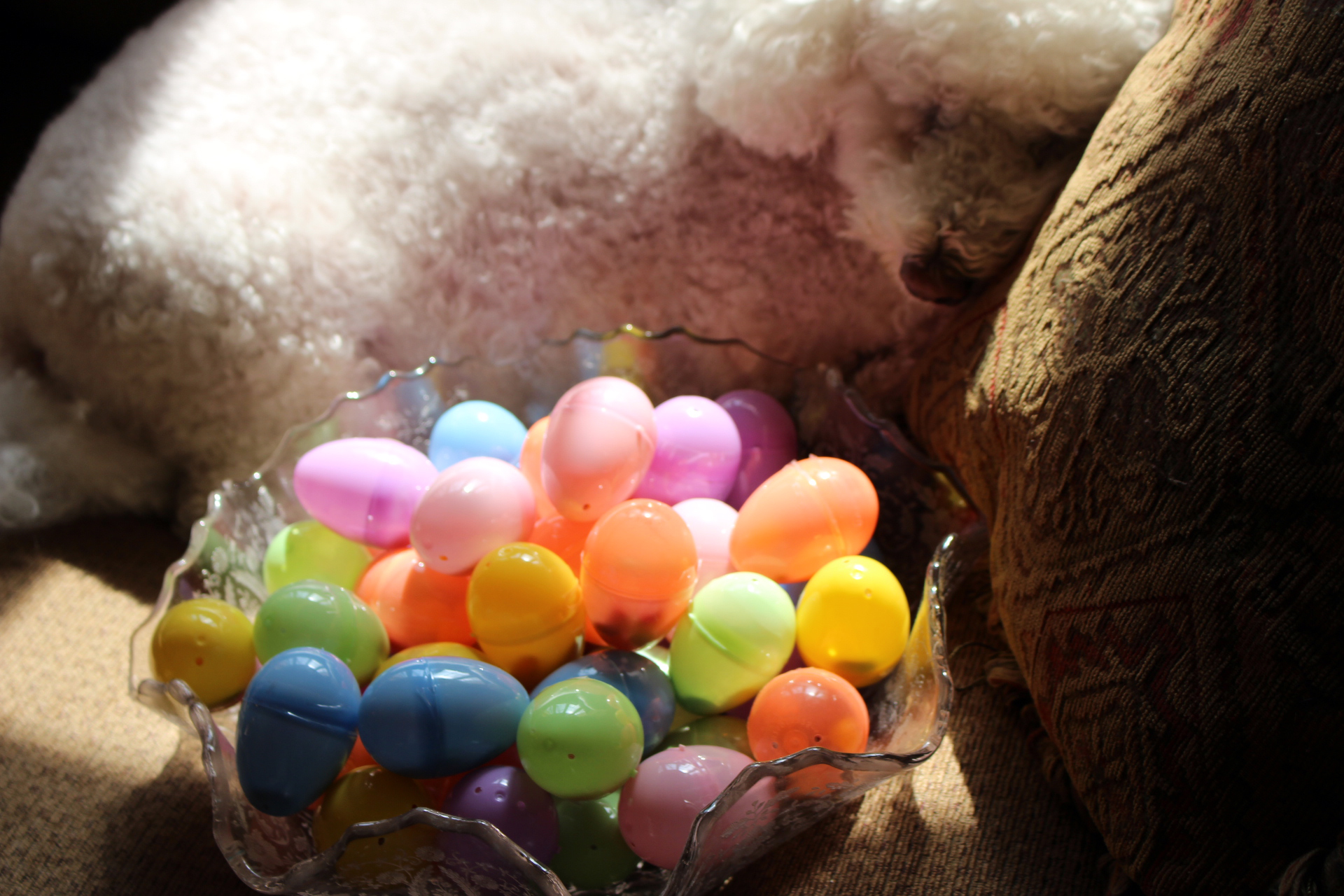 Easter-Lardashians-59.JPG