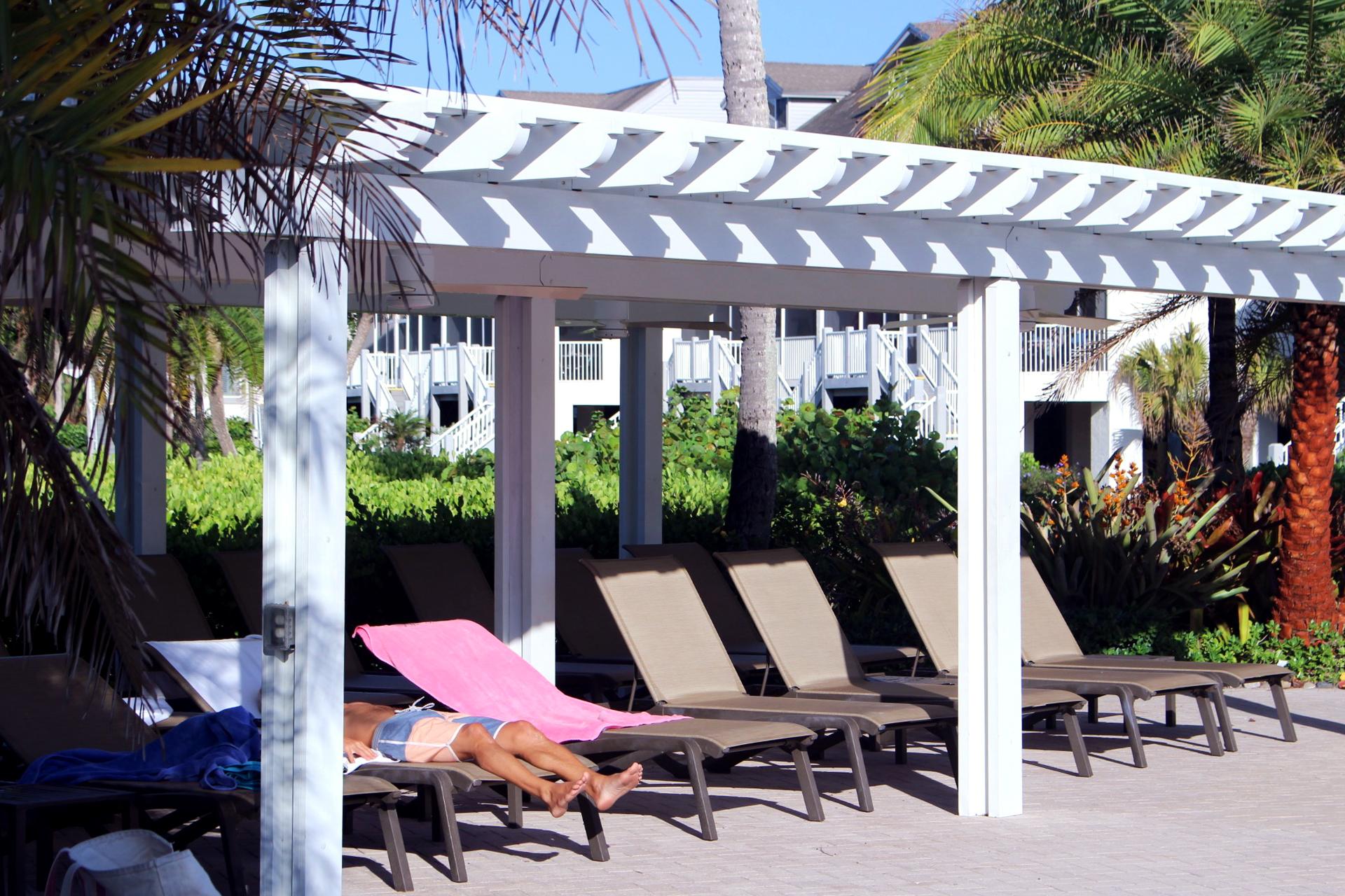 florida-vacation-edit-5.jpg