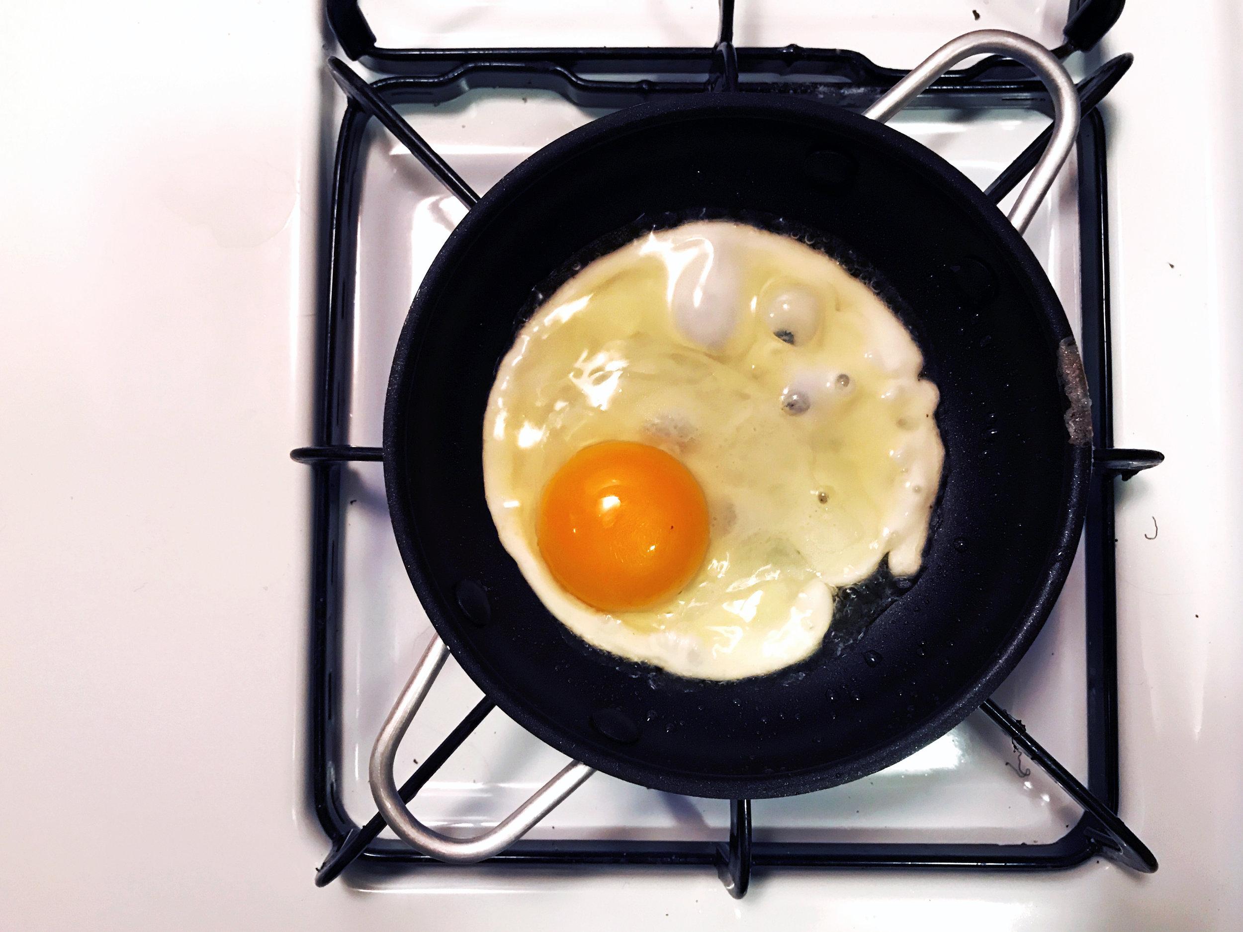 acid-trip-fried-egg-vinegar-2.jpg