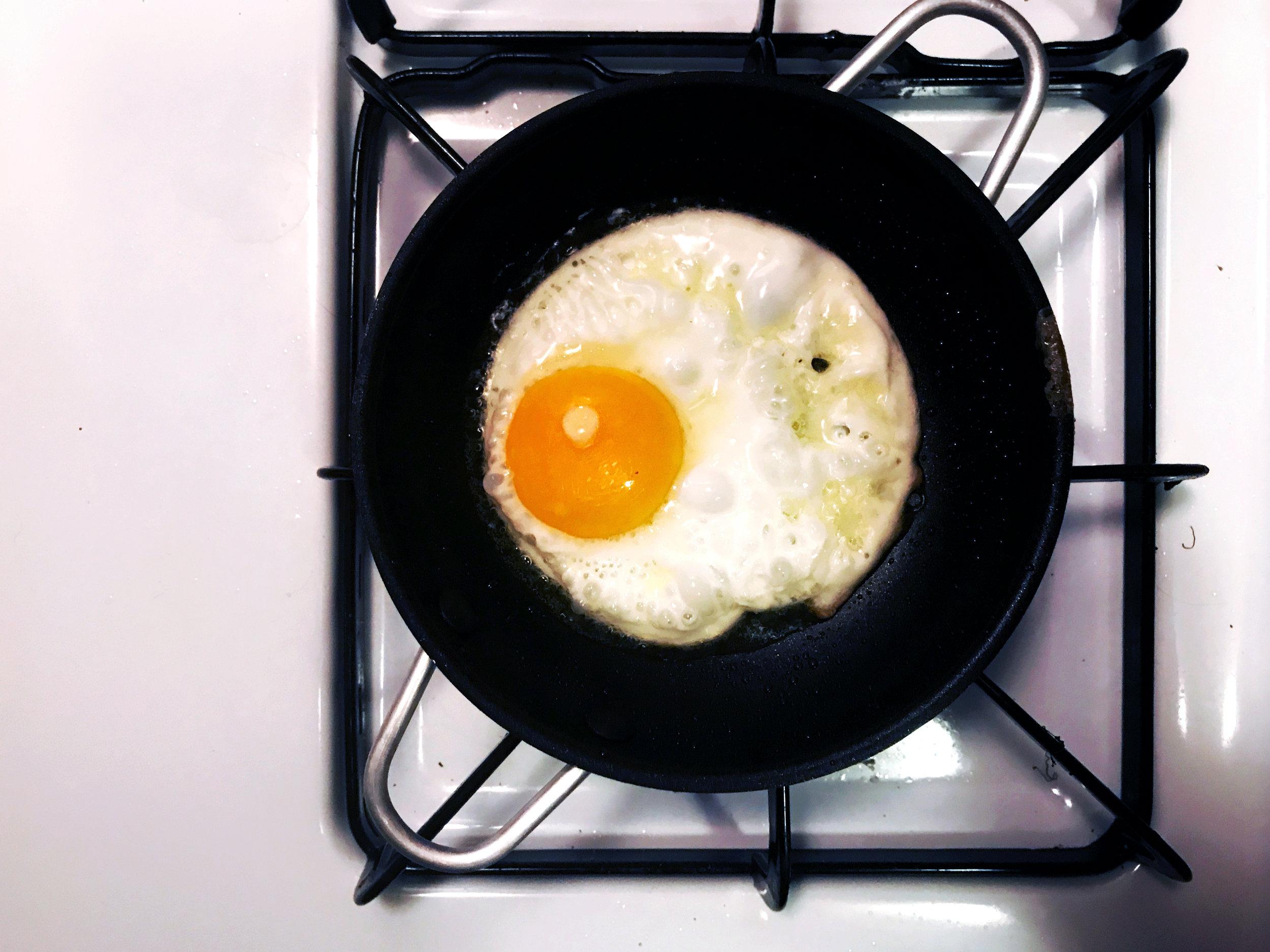 acid-trip-fried-egg-vinegar-1.jpg