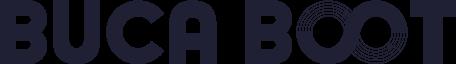 Buca-Boot-Logo.png