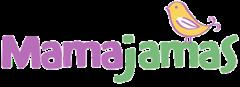 mamajamas-logo.png