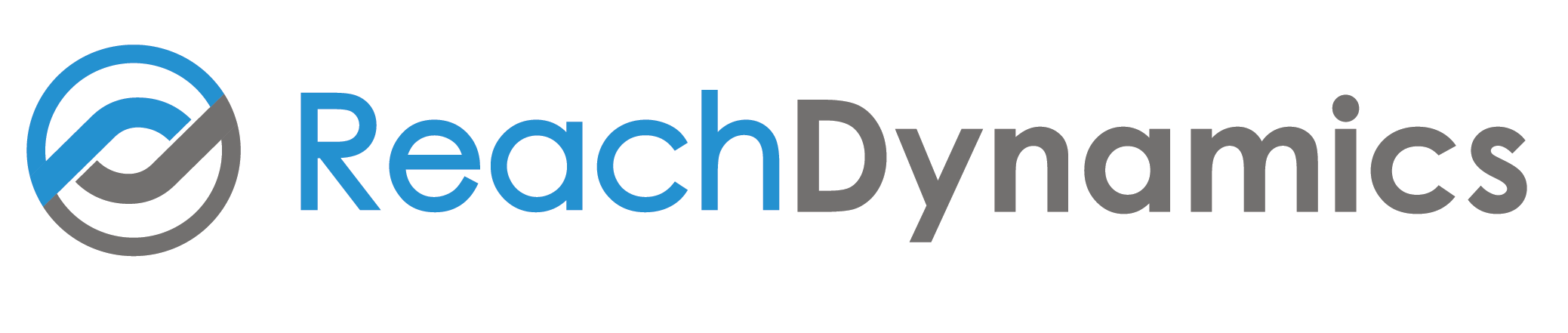 reachdynamics logo transparent.png