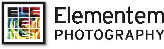 ElementLogo_horizontal-1.png