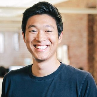 Stephen Yang, Growth Marketing Manager at Skillshare
