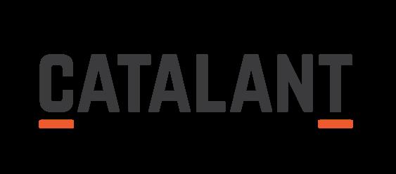 catalant logo.png