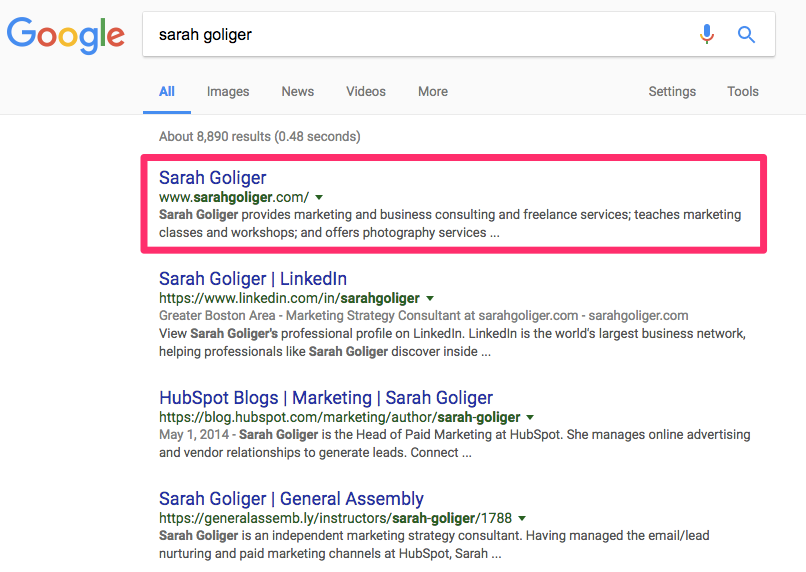 sarah goliger google search.png