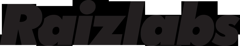 raizlabs logo.png