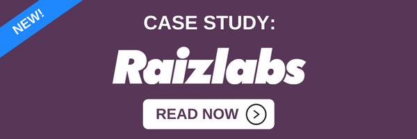 raizlabs case study (new).png