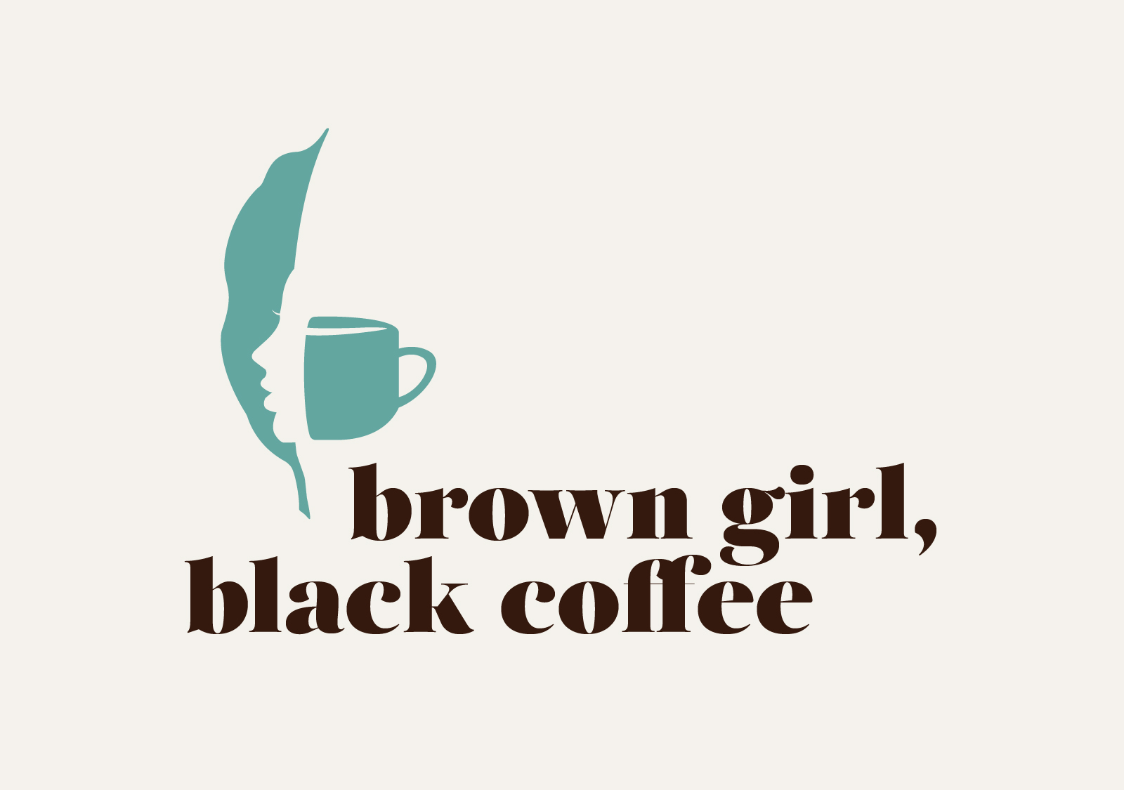 35-browngirlblackcoffee-color@3x.jpg