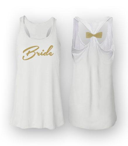 flowy_white_bride1.jpg