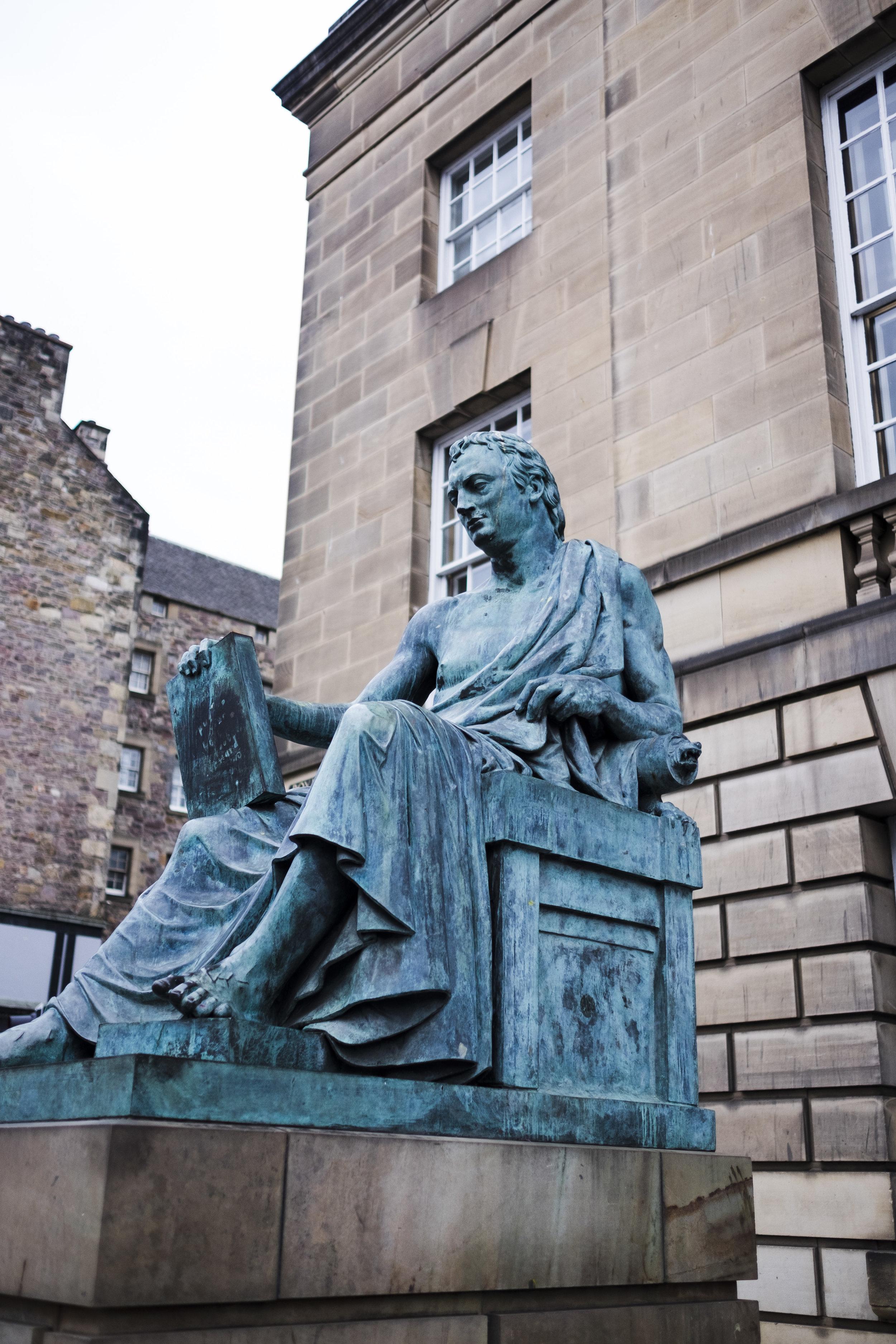 scotland.1693.JPG