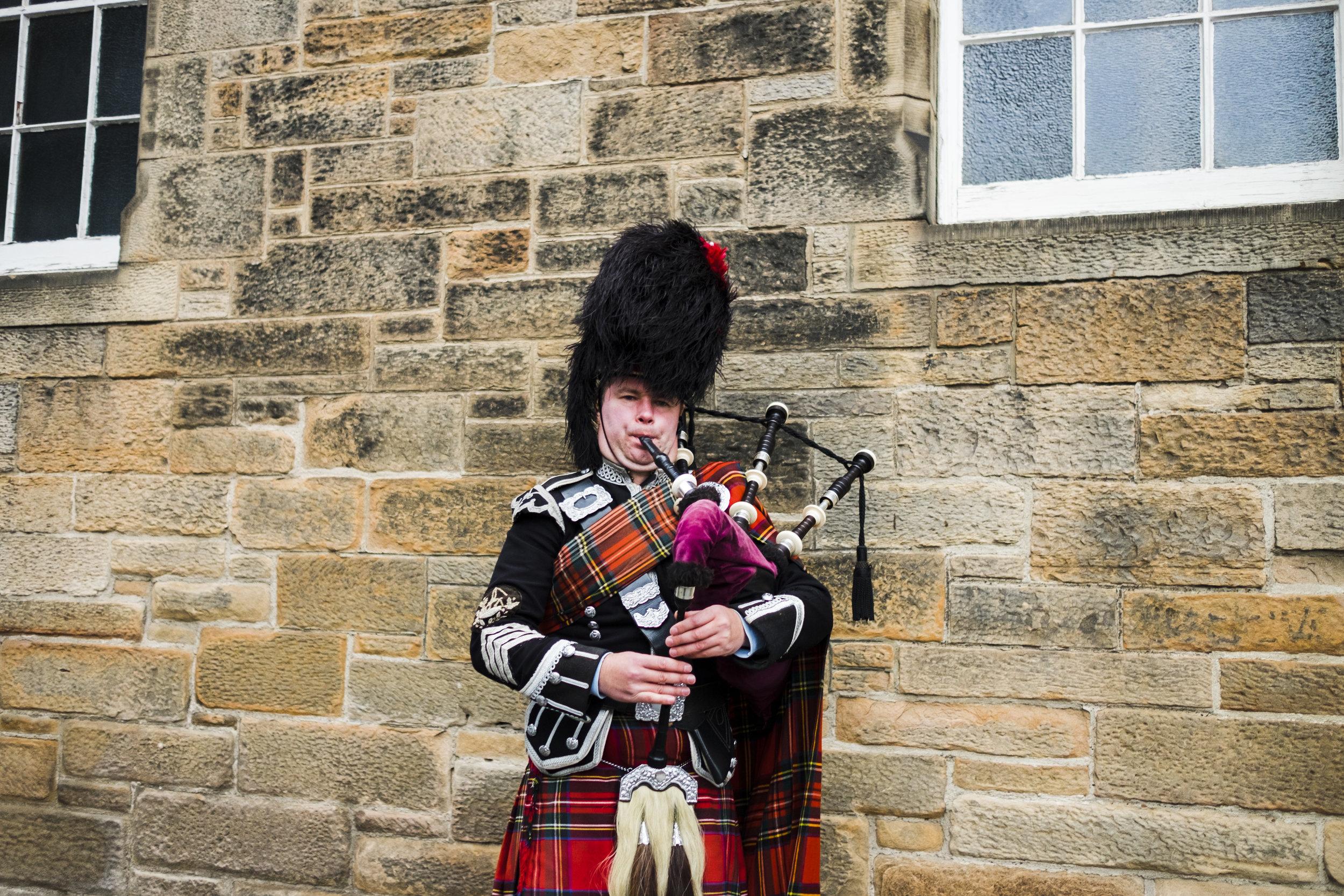 scotland.1691.JPG