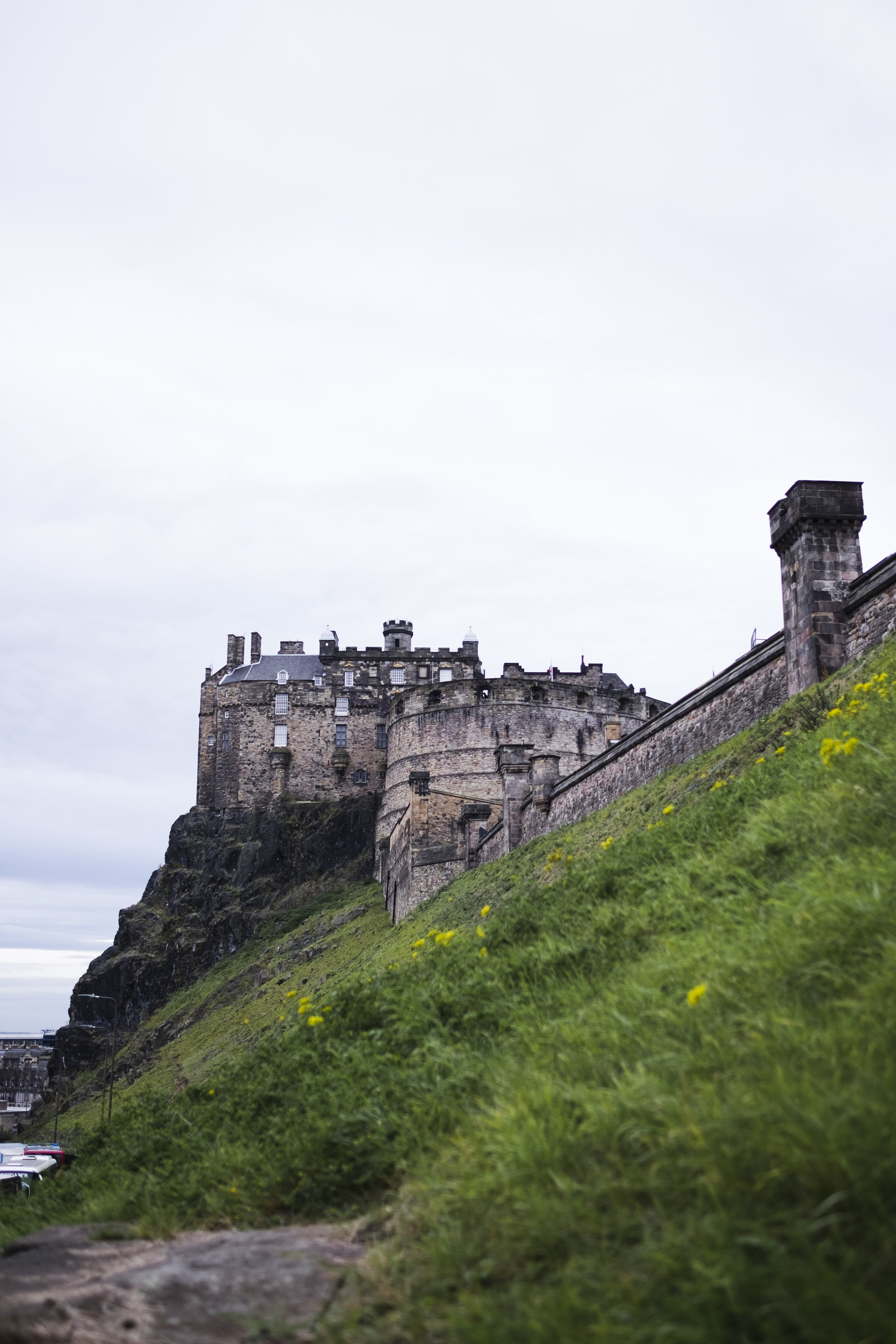 scotland.1697.JPG