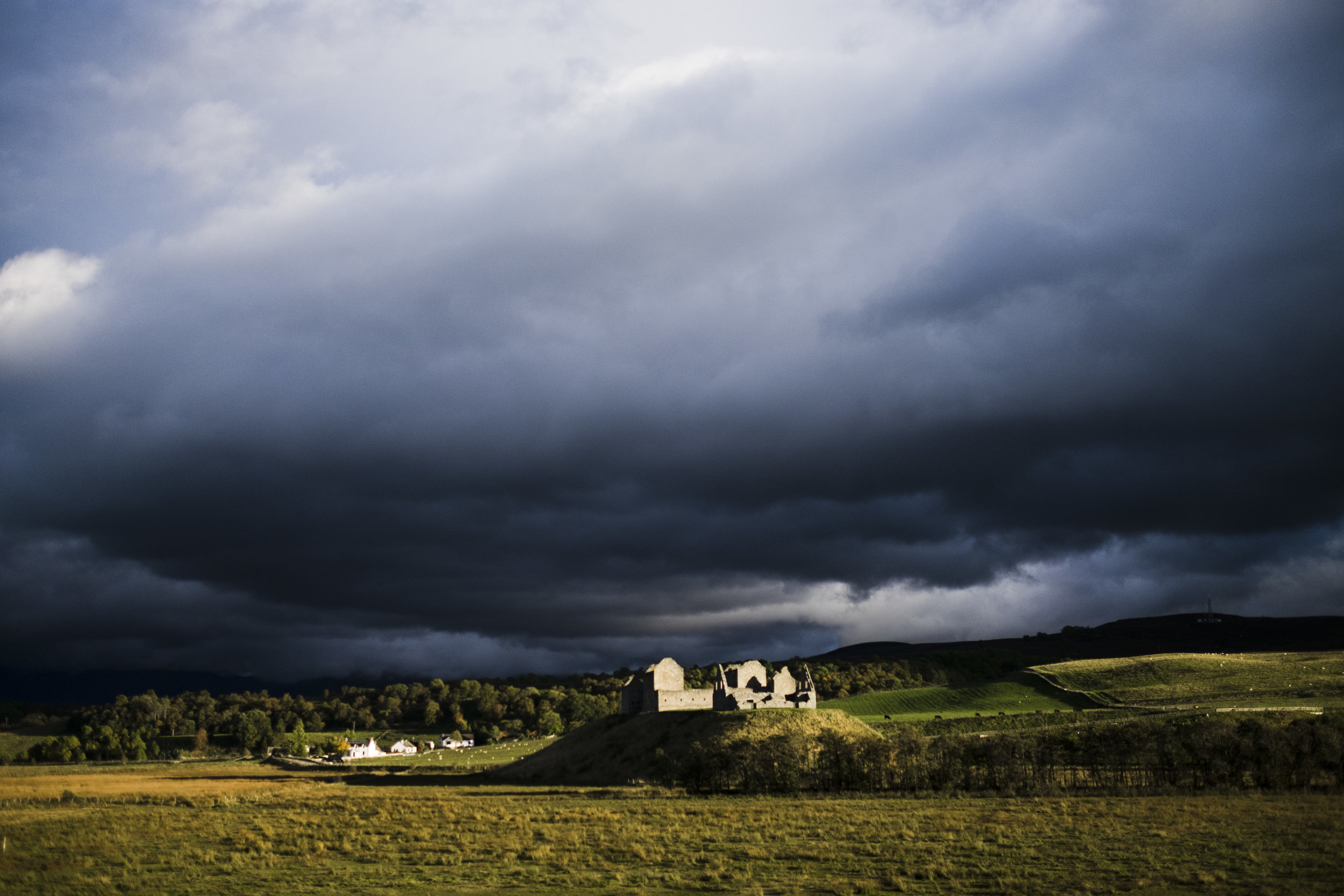 scotland.2121.JPG