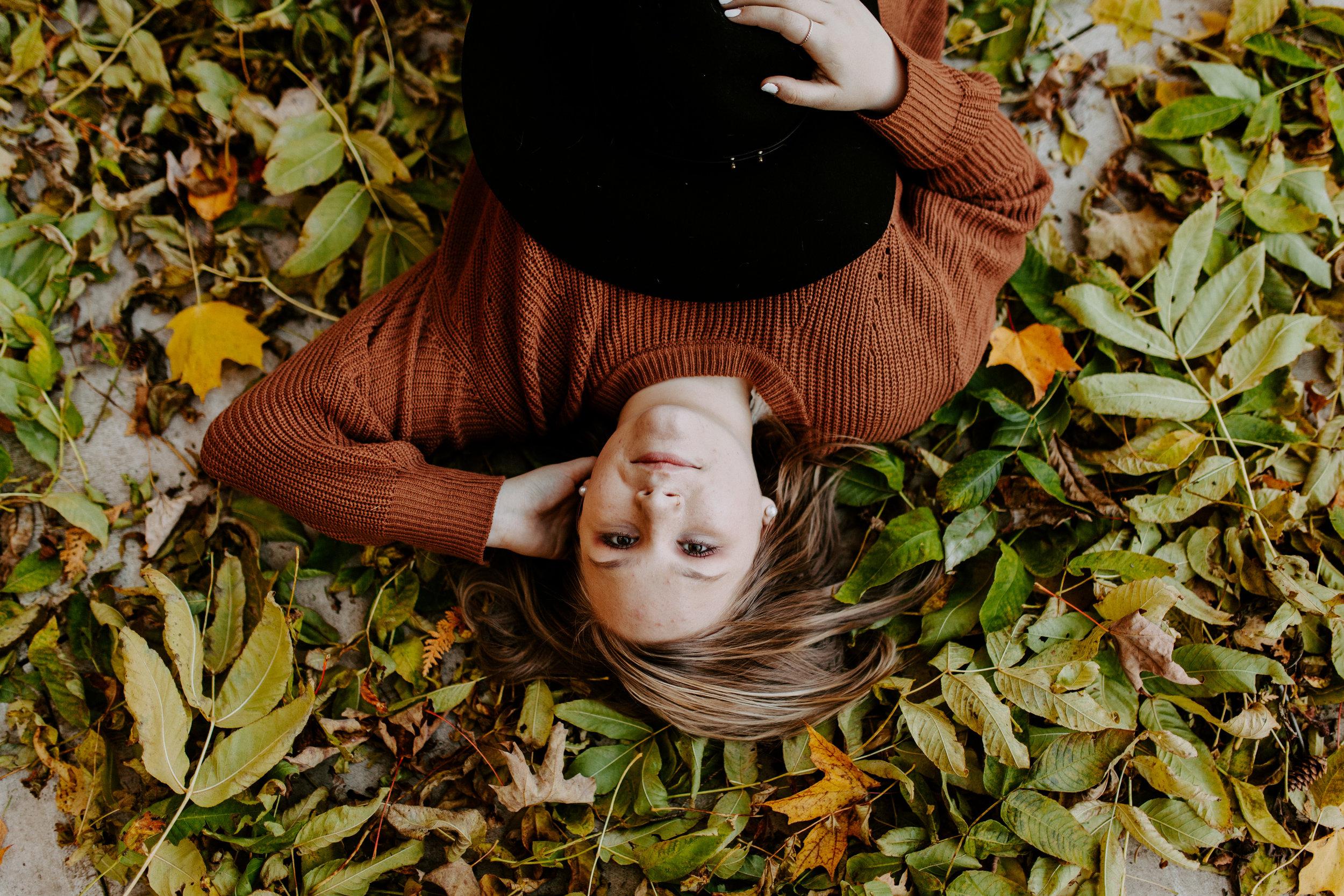 autumn.5768.JPG