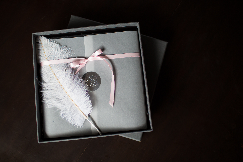 MY INVESTMENT IN YOUR BEAUTY | SEBASTIAN, FL BOUDOIR PHOTOGRAPHER | NICHOLE MARIE BOUDOIR