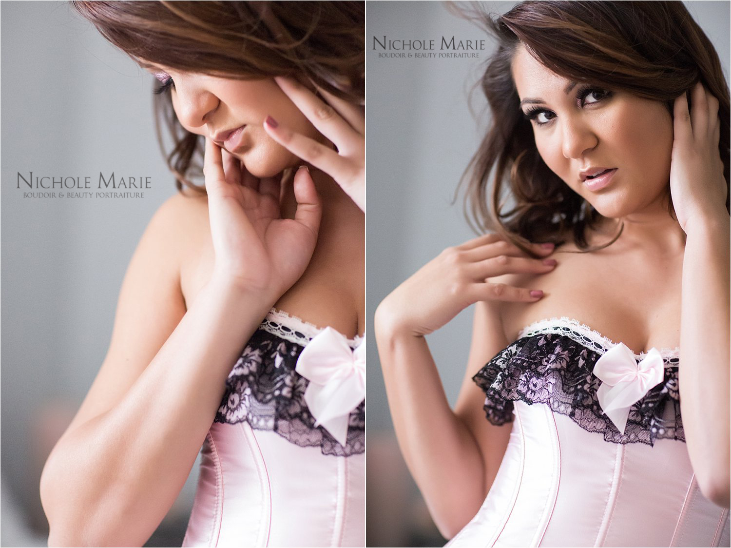 WHY YOU NEED BOUDOR- INTRODUCING MISS M | SEBASTIAN, FL BOUDOIR PHOTOGRAPHER | NICHOLE MARIE BOUDOIR WHY YOU NEED BOUDOR- INTRODUCING MISS M | SEBASTIAN, FL BOUDOIR PHOTOGRAPHER | NICHOLE MARIE BOUDOIR