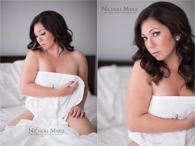 NICHOLE MARIE BOUDOIR | SEBASTIAN, FLORIDA PHOTOGRAPHER | 10 FEARS ABOUT BOUDOIR PHOTOGRAPHY BUSTED SERIES #3