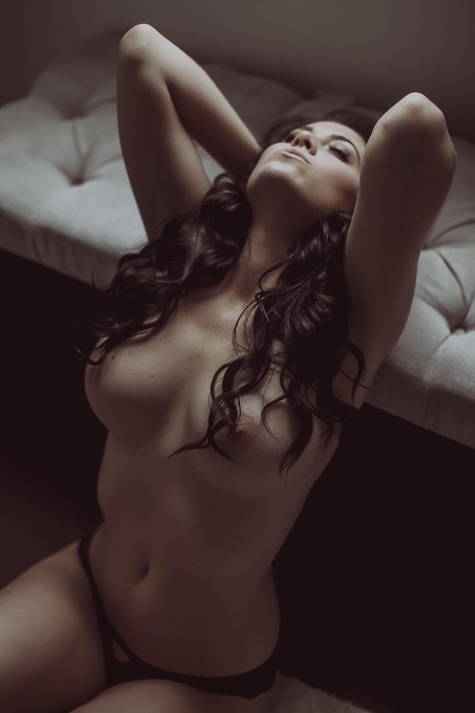SEBASTIAN FLORIDA BOUDOIR PHOTOGRAPHER | NICHOLE MARIE BOUDOIR_0167.jpg