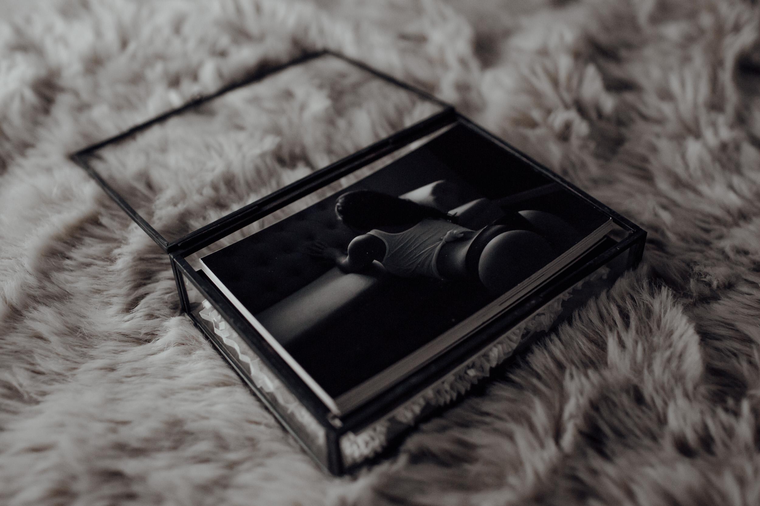 SEBASTIAN, FL BOUDOIR PHOTOGRAHPER | NICHOLE MARIE BOUDOIR-15.jpg