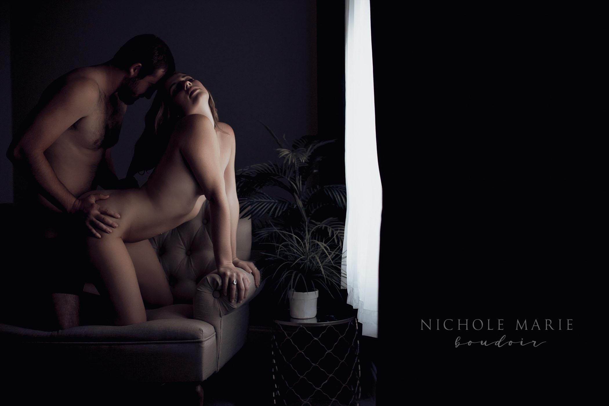 Sebastian,+Florida+Boudoir+Photographer+|+Nichole+Maire+Boudoir_0075.jpg