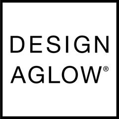 DesignAglow.jpg