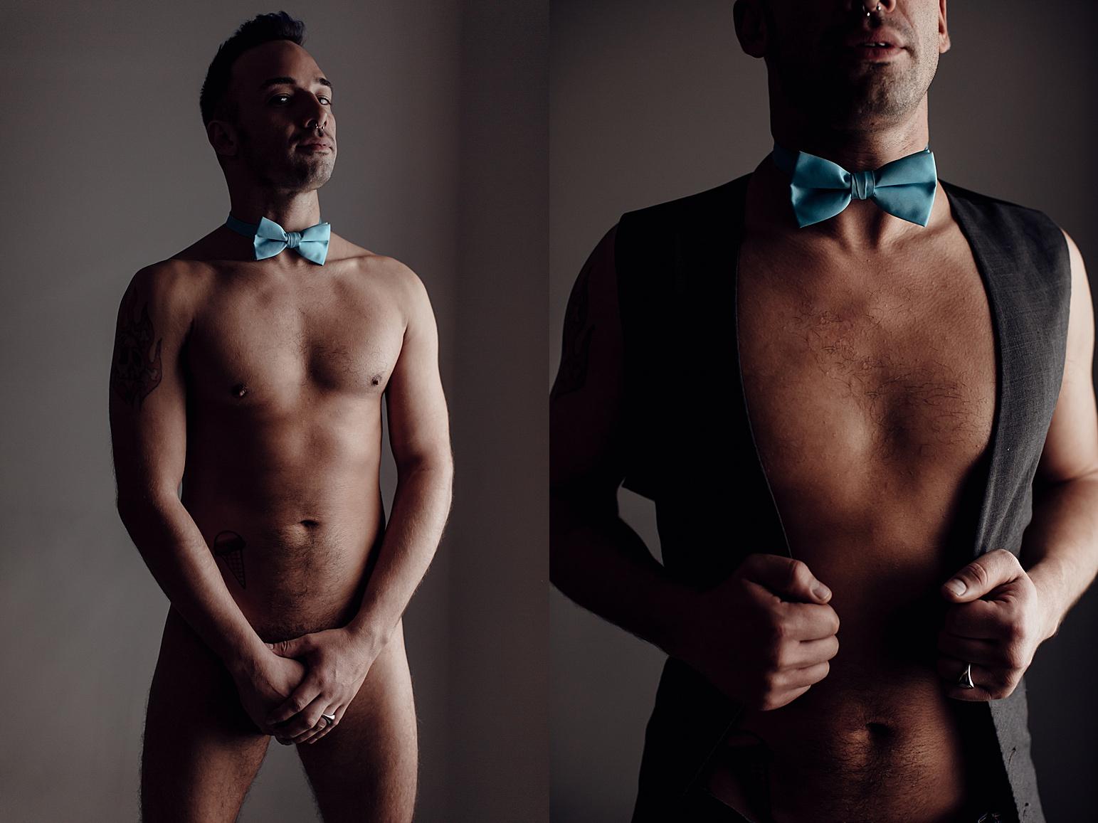 Dudoir | Sebastian, Florida Boudoir Photographer | Nichole Maire Boudoir.jpg