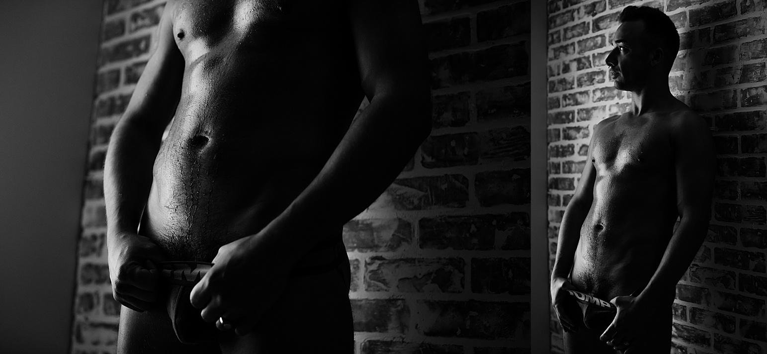 Dudoir| Sebastian, Florida Boudoir Photographer | Nichole Maire Boudoir.jpg