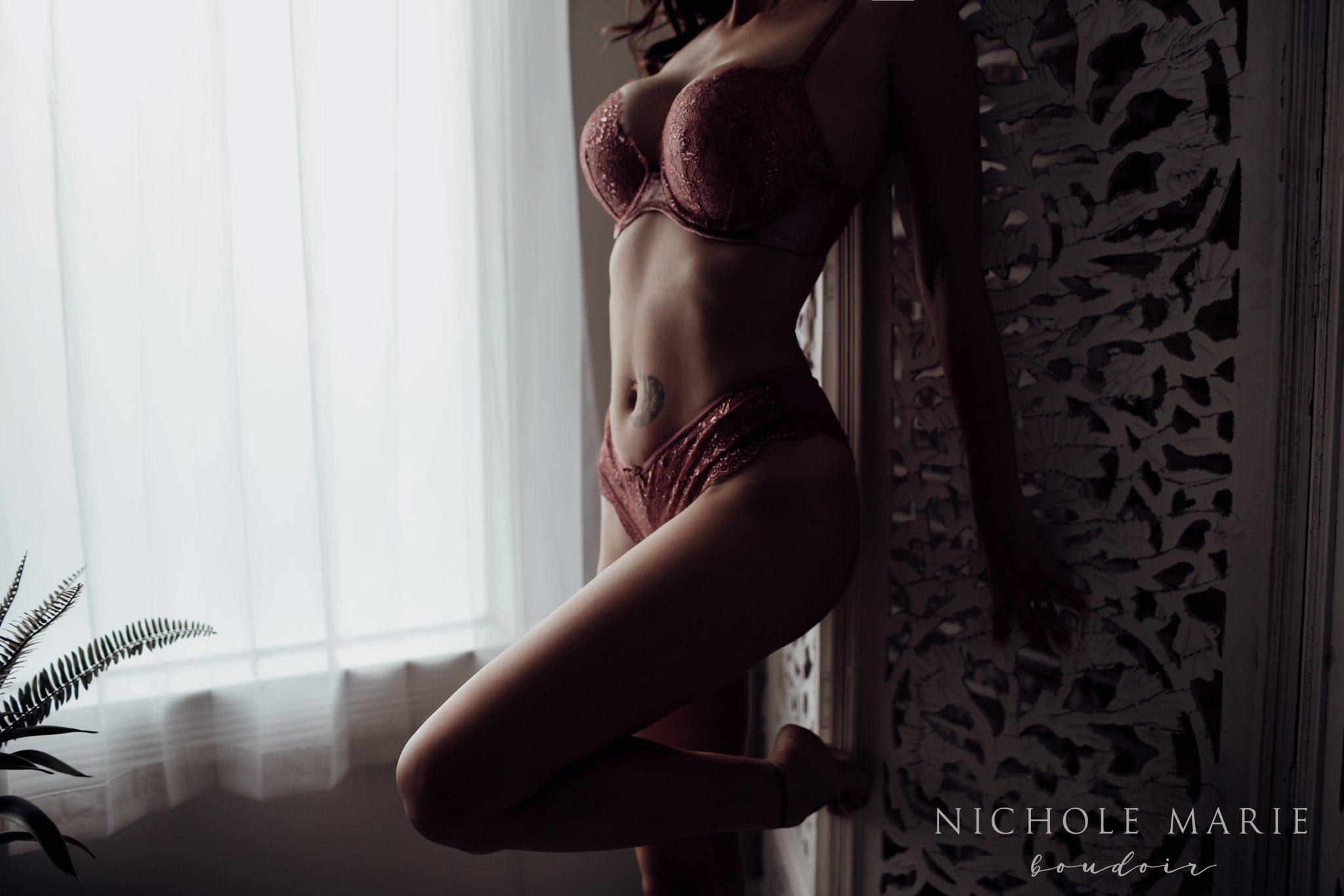 SEBASTIAN FLORIDA BOUDOIR PHOTOGRAPHER | NICHOLE MARIE BOUDOIR_0250.jpg