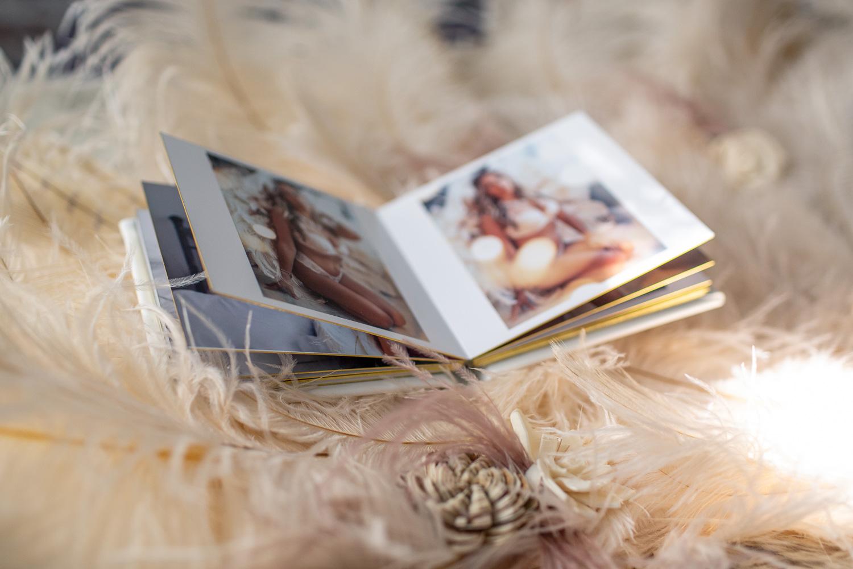 SEBASTIAN FLORIDA BOUDOIR PHOTOGRAPHER   NICHOLE MARIE BOUDOIR.jpg