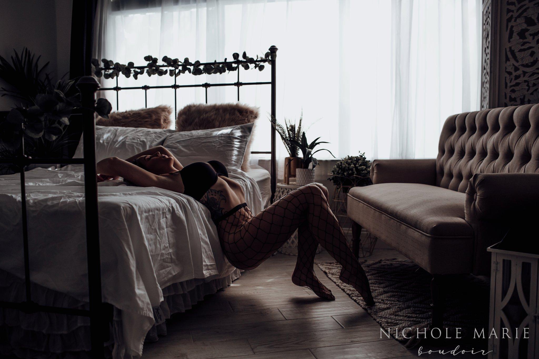 SEBASTIAN FLORIDA BOUDOIR PHOTOGRAPHER   NICHOLE MARIE BOUDOIR_0273.jpg