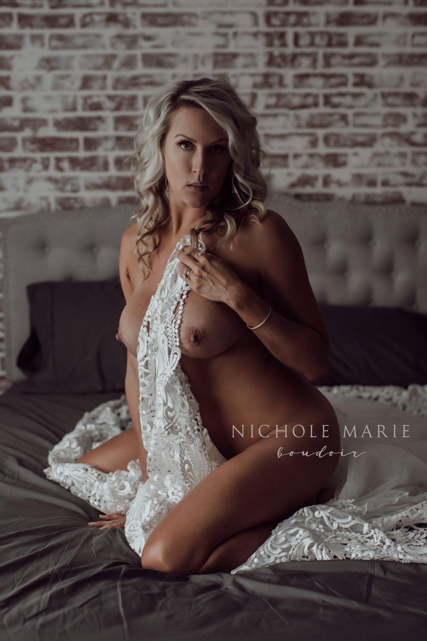 SEBASTIAN FLORIDA BOUDOIR PHOTOGRAPHER | NICHOLE MARIE BOUDOIR_0302.jpg