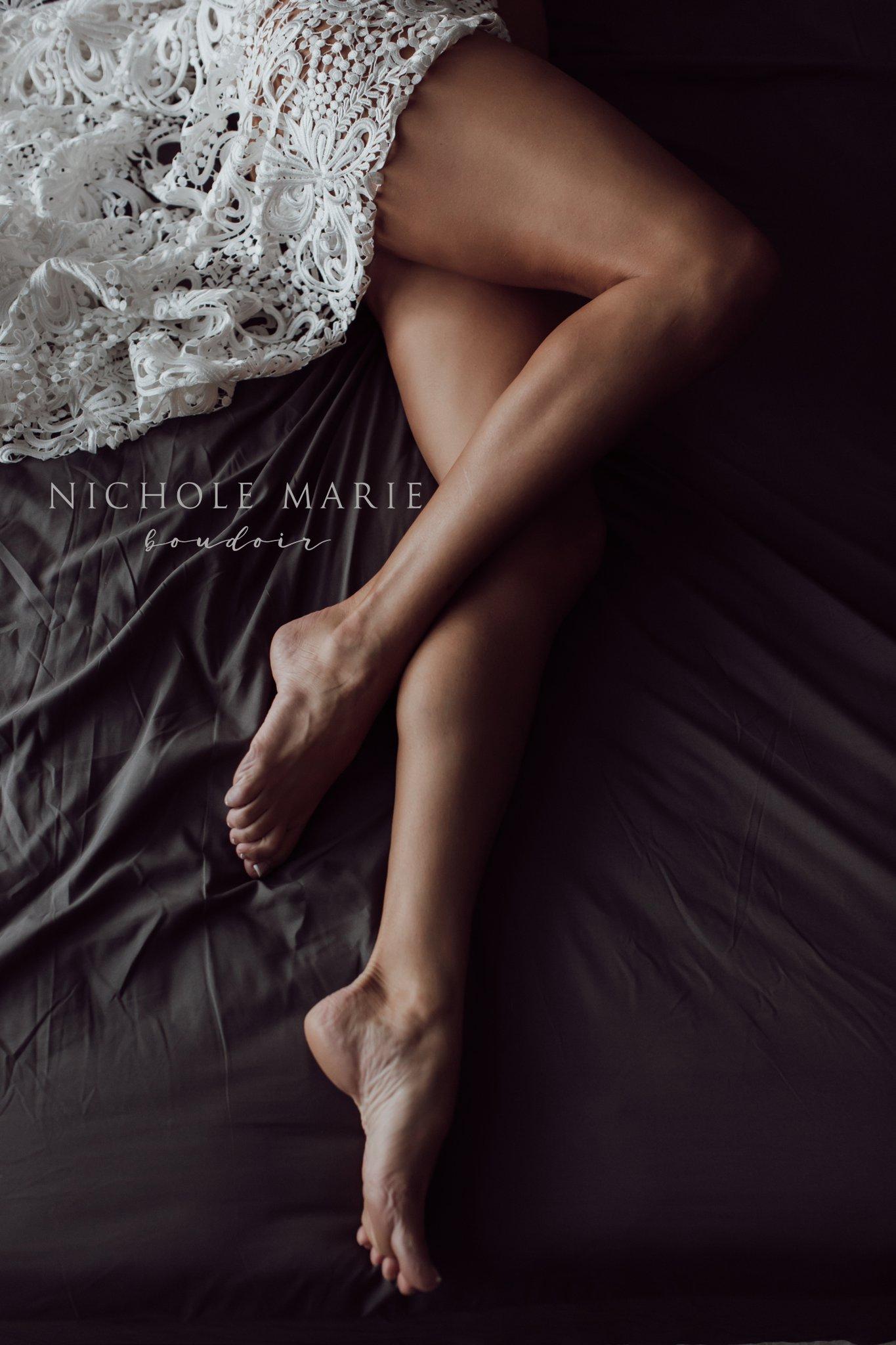 SEBASTIAN FLORIDA BOUDOIR PHOTOGRAPHER | NICHOLE MARIE BOUDOIR_0303.jpg