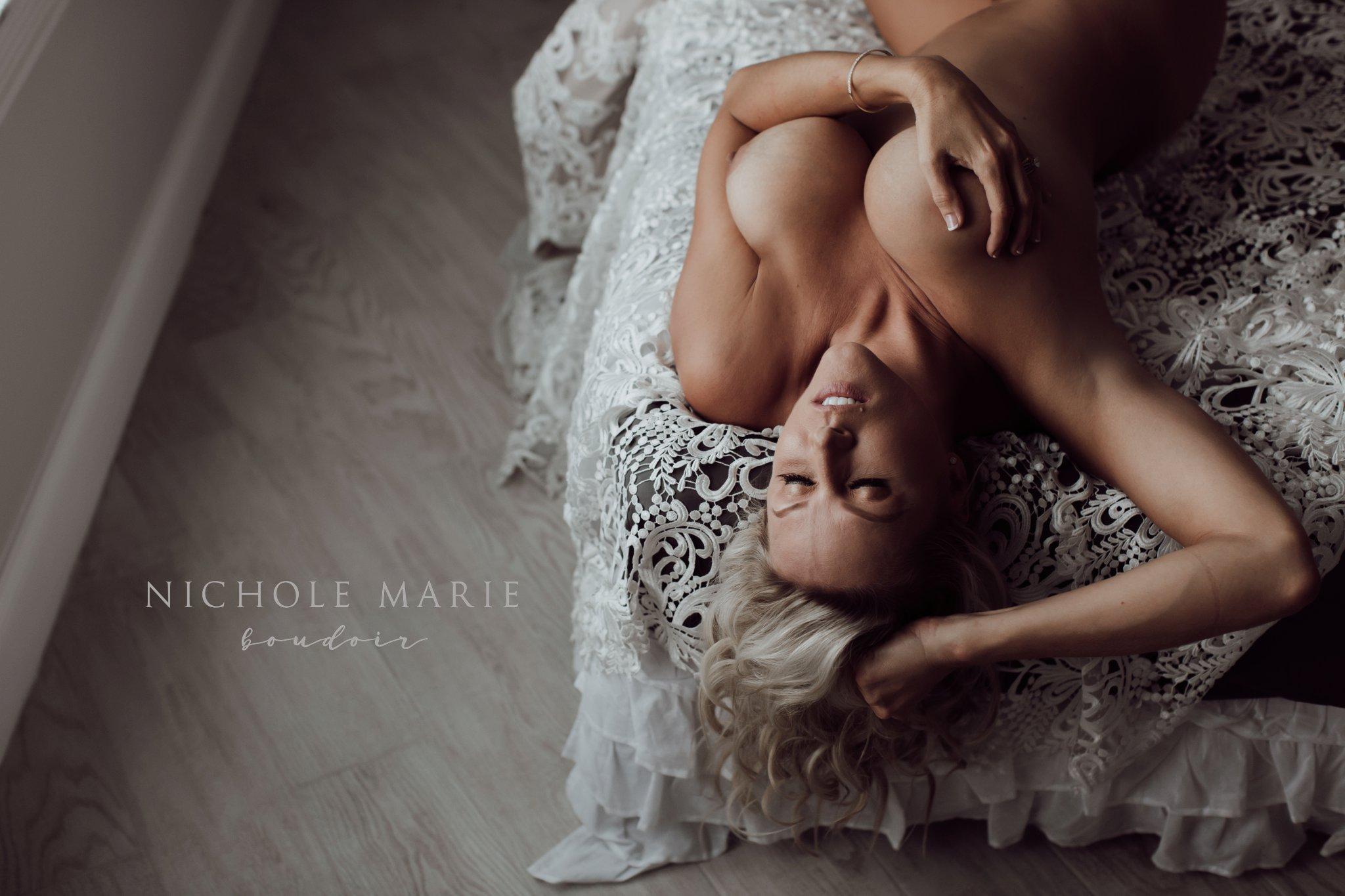 SEBASTIAN FLORIDA BOUDOIR PHOTOGRAPHER | NICHOLE MARIE BOUDOIR_0304.jpg