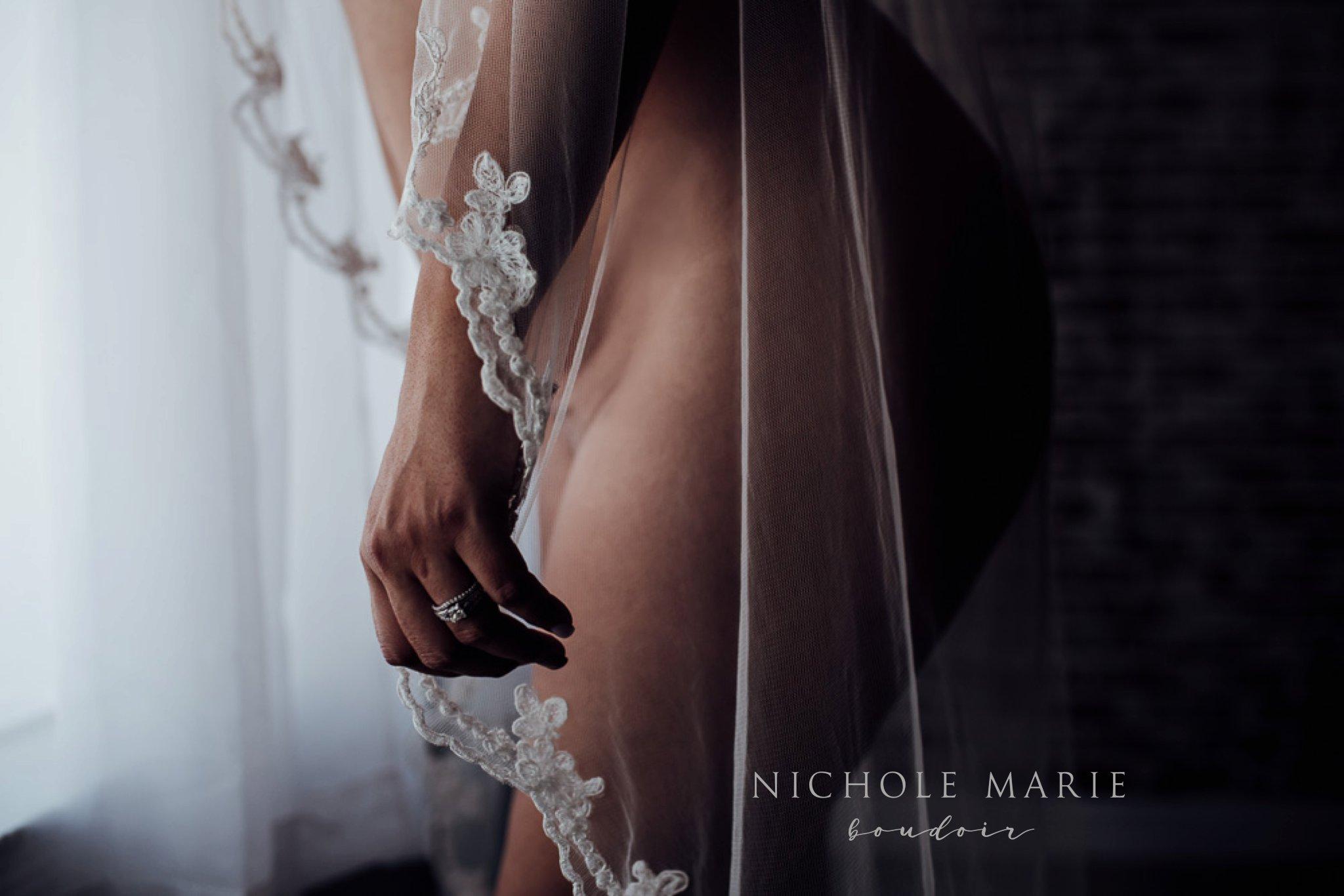 SEBASTIAN FLORIDA BOUDOIR PHOTOGRAPHER | NICHOLE MARIE BOUDOIR_0310.jpg