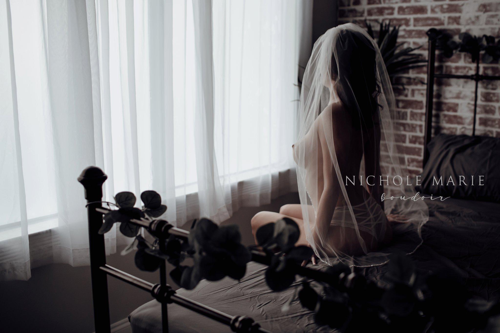 SEBASTIAN FLORIDA BOUDOIR PHOTOGRAPHER | NICHOLE MARIE BOUDOIR_0317.jpg