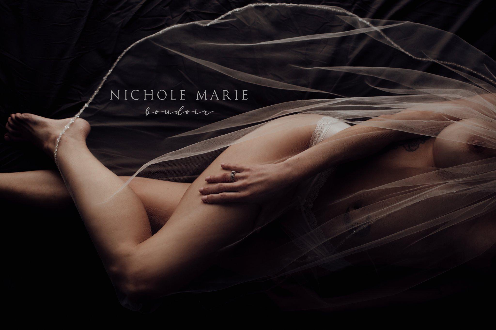 SEBASTIAN FLORIDA BOUDOIR PHOTOGRAPHER | NICHOLE MARIE BOUDOIR_0321.jpg